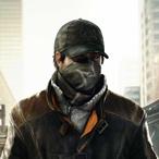 L'avatar di MattRicc2