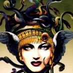 L'avatar di Argetti
