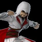 L'avatar di FE4R85