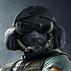 Avatar de DevilBatCarnage
