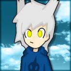 soaringdylan's Avatar
