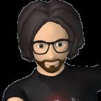 L'avatar di F5ck3rCPU