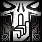Avatar de Nawakyne