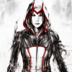 L'avatar di Reyanna_07