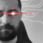 Mohanad-AK's Avatar