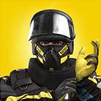 INF-Cecco01 avatar