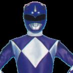 Avatar de Nick_Furrooky