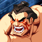 Avatar von Bas4rk
