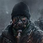 L'avatar di Vondragon86
