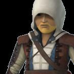 L'avatar di sgriccio
