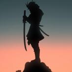 L'avatar di Malekith...