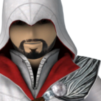AssassinYago's Avatar