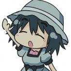 L'avatar di Spoker.NeSu
