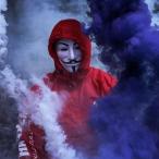 Avatar von SaYsAy.SSD