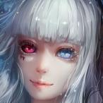 L'avatar di ado6568
