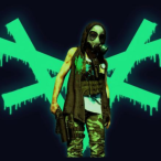 THE_Crazy_Hyena's Avatar