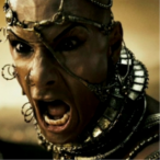 Avatar von OpaXerxes