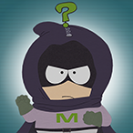 EskimoBellhop's Avatar