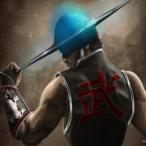 Gamerk81's Avatar