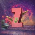 Z1ro0ne1's Avatar