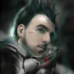 Avatar de Lord-Patatos