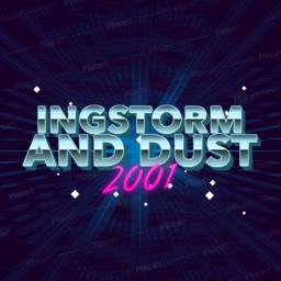 FM_Ingstorm