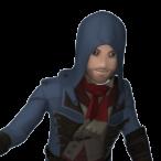 Avatar von Sirucool