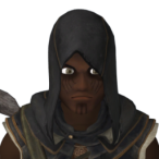 Avatar de Marmotte41