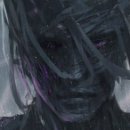 CYBERN9NE's Avatar