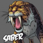 Alys.Saber's Avatar