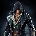 L'avatar di Devastatortony