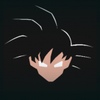 LeoSPL's Avatar