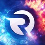 Rolienolie's Avatar