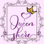 L'avatar di Shereggae