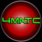 Avatar von I4MatCI