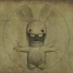 Avatar de AlbatarJP