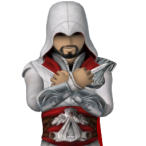 L'avatar di MatuITA