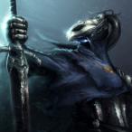 Avatar von Sidge4062