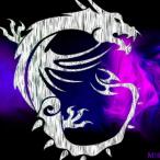 Qualcomm_ avatar
