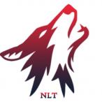 Avatar de TheZombie5.NLT