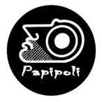 Avatar de papipoli38