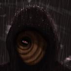 Avatar de OC_BGTV42
