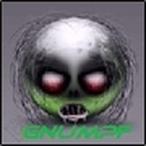 Avatar von Gnumpf24