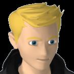 Avatar de ThonyJV