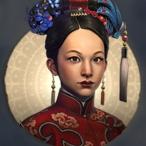 Avatar von Neko-Sakura
