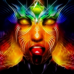 Avatar de Virax-xx