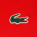 L'avatar di ibarbo9523