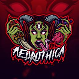 Aedrothica