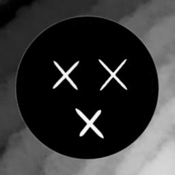 D3HUX