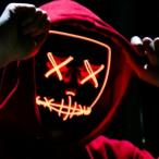 Avatar de Bazouuu26